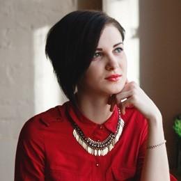 Rianne Jacobs